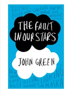 the-fault-in-our-stars-cover