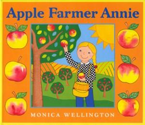 ana-cultiva-manzanas-apple-farmer-annie1-300x259