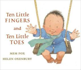 books2ften_fingers_ten_toes-pict