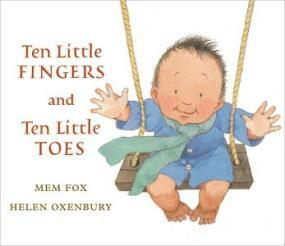 books2ften_fingers_ten_toes-pict