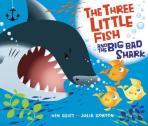 three-little-fish-and-the-big-bad-shark