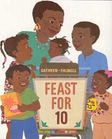 feast_for_102.jpg