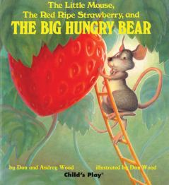 the-little-mouse-the-red-ripe-strawberry-and-the-big-hungry-bear_cover