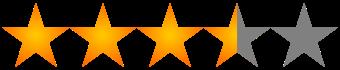 2000px-3-5_stars-svg