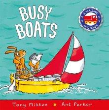 9780753459164_busy_boats