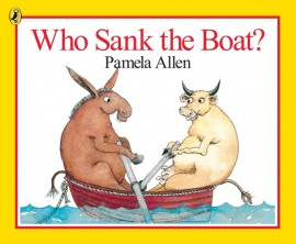 who_sank_the_boat_0