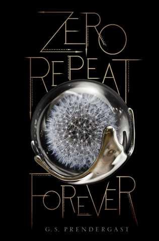 zero-repeat-forever-9781501147111_hr